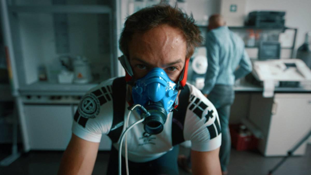 Oscar 2018: películas y documentales que ya puedes ver en Netflix