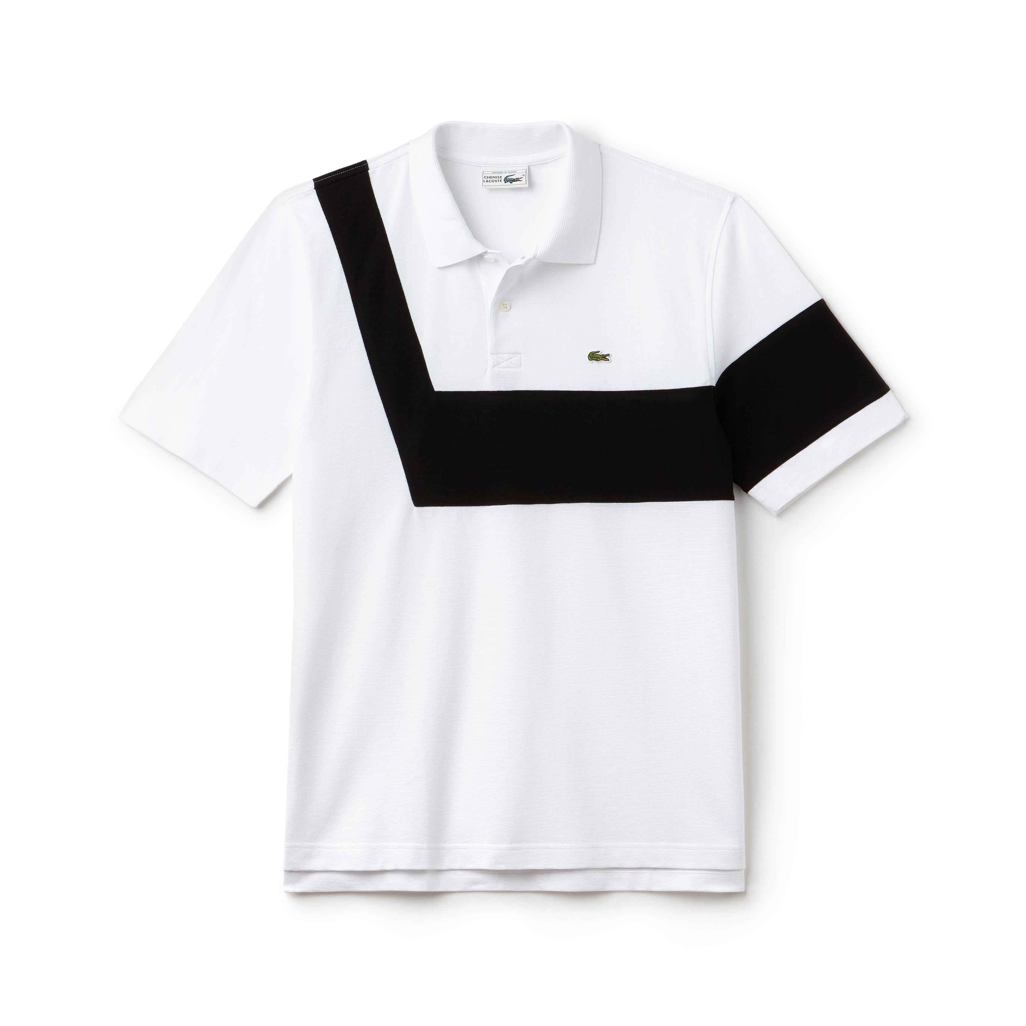 25e3aa8a18fcb 50´s  Una creación que combina una polo y una sudadera, esta prenda vintage  deportiva, viene con un forro polar en color verde crepe con doble ribete  en los ...
