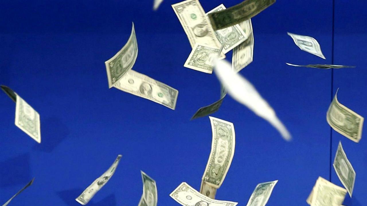 Alternativas para liberar tu deuda en las tarjetas