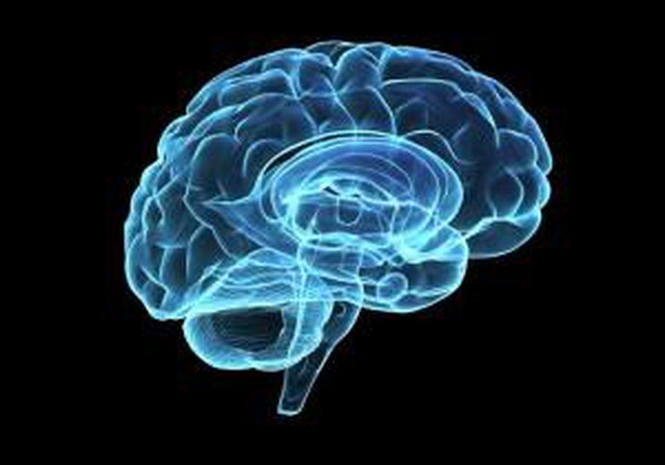 Mindfulness, vital para los líderes de hoy