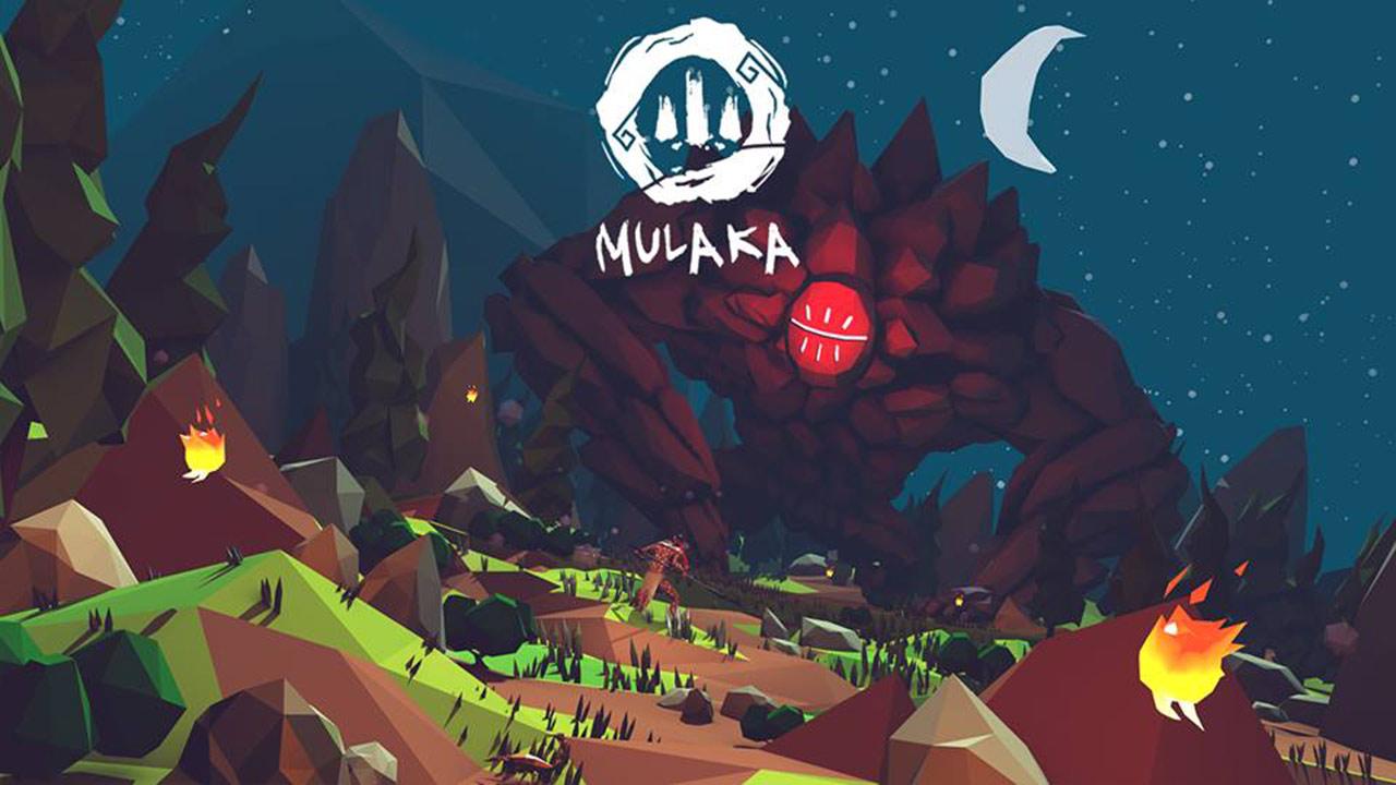 El videojuego mexicano que abrió todas las puertas