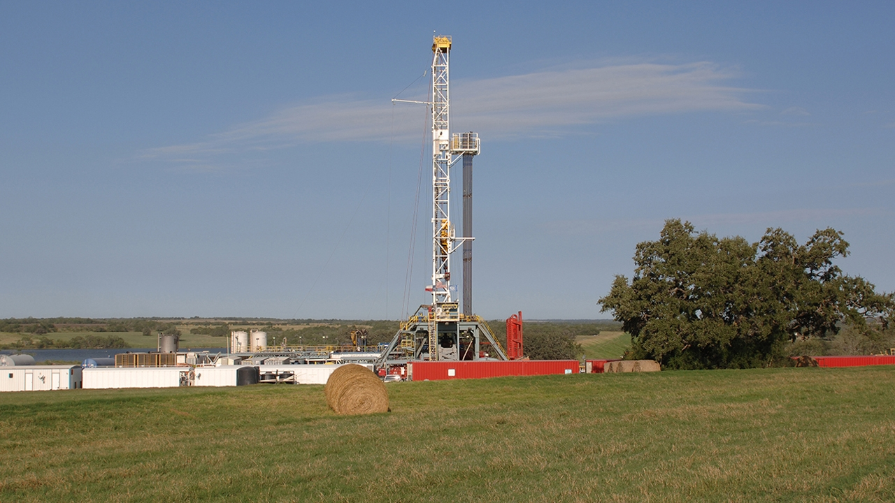 Newpek vende terreno en Texas por 19 mdd a Sundance Energy