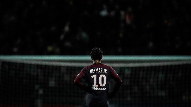 neymar-jr-psg