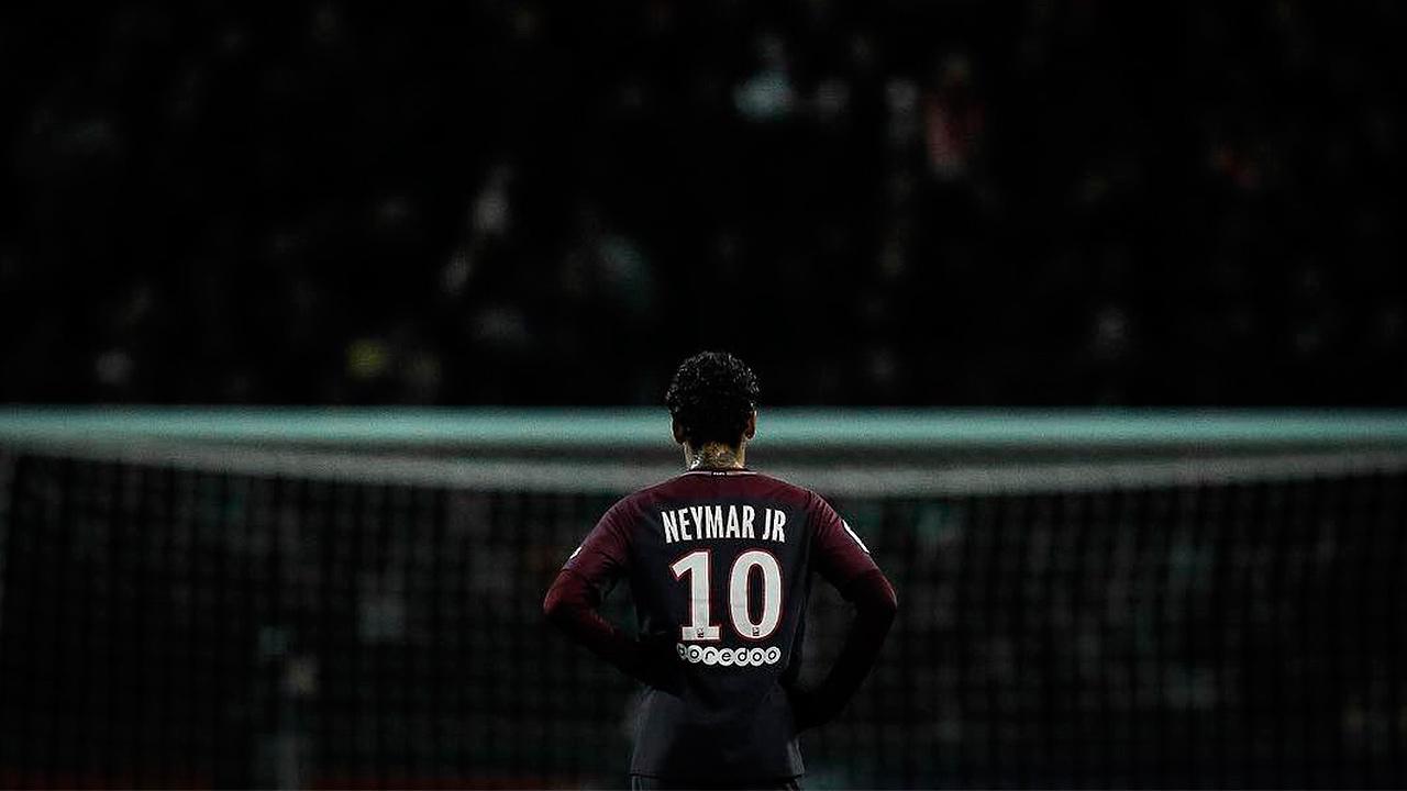 Fichajes millonarios no bastaron al PSG para avanzar en la Champions