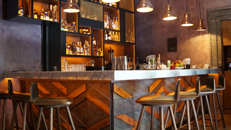 La Única, éden gastronómico en San Miguel de Allende