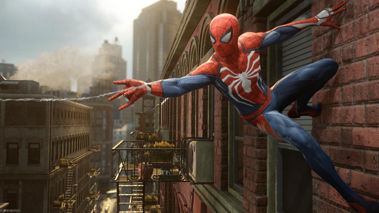 Spider-Man, de luto: muere el guionista Alvin Sargent