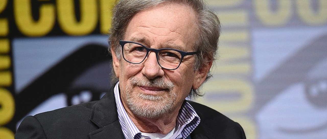 Spielberg y Amazon producirán 'Cortés', serie sobre la conquista española