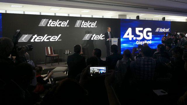telcel-4-5g