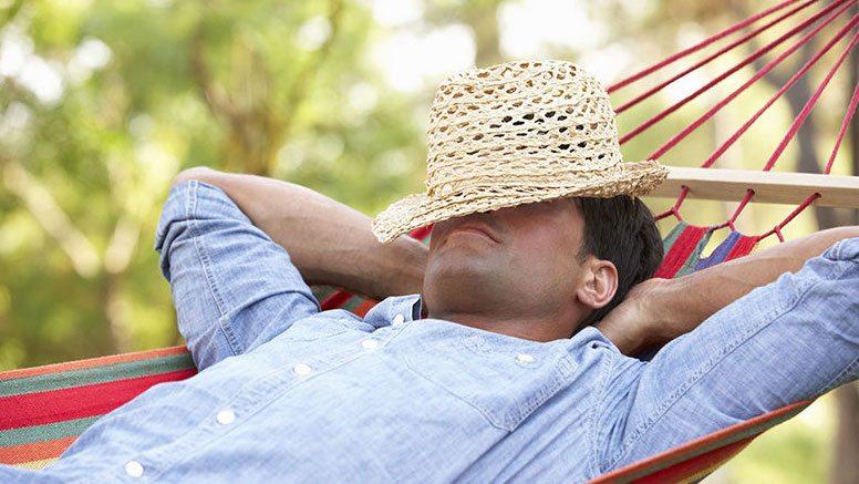 ¿Aventura o relajación? descubre el principal motivo para viajar en Semana Santa