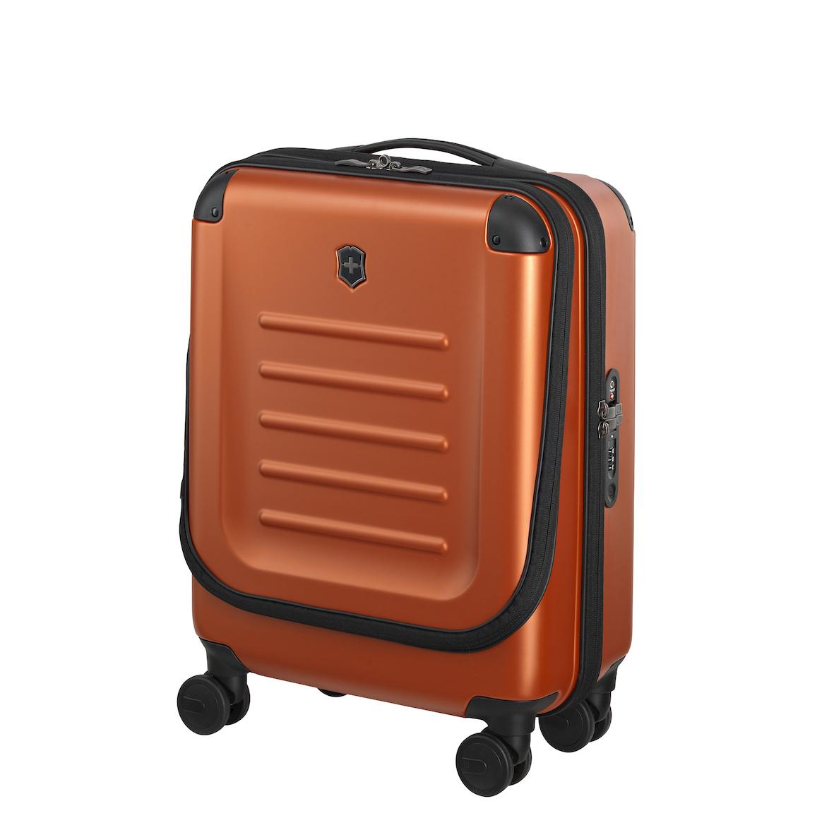 equipaje Victorinox