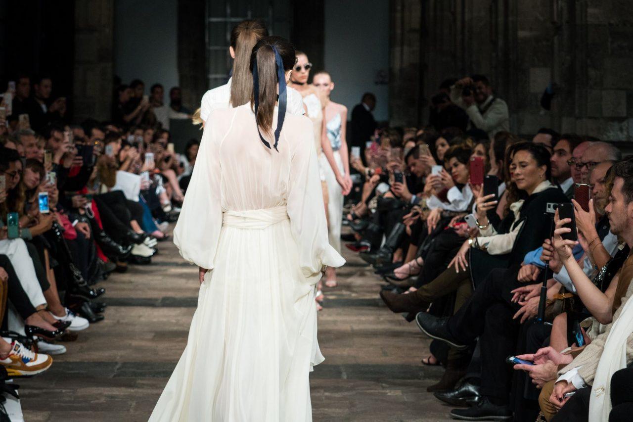 moda en México Qué hacer el fin de semana en la Ciudad de México