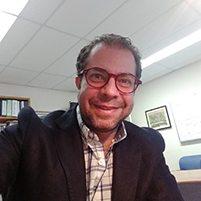 Manuel Alejandro Guerrero