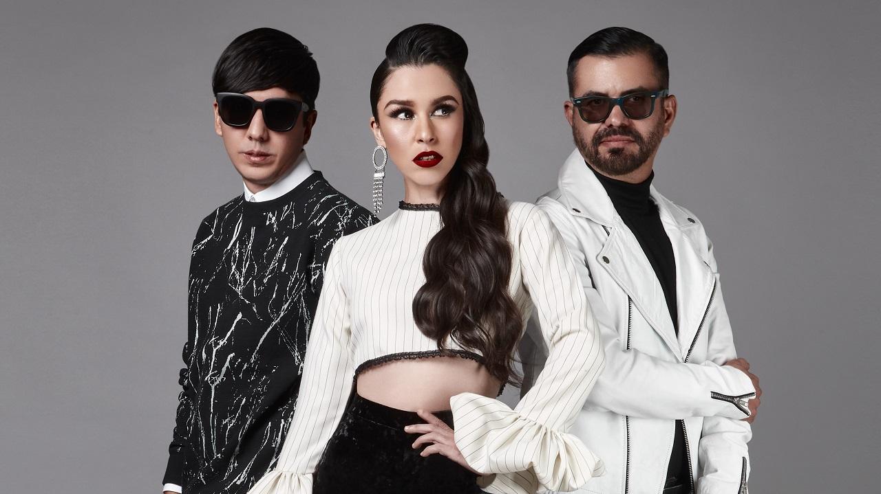 Belanova ofrecerá concierto íntimo en Cabo San Lucas