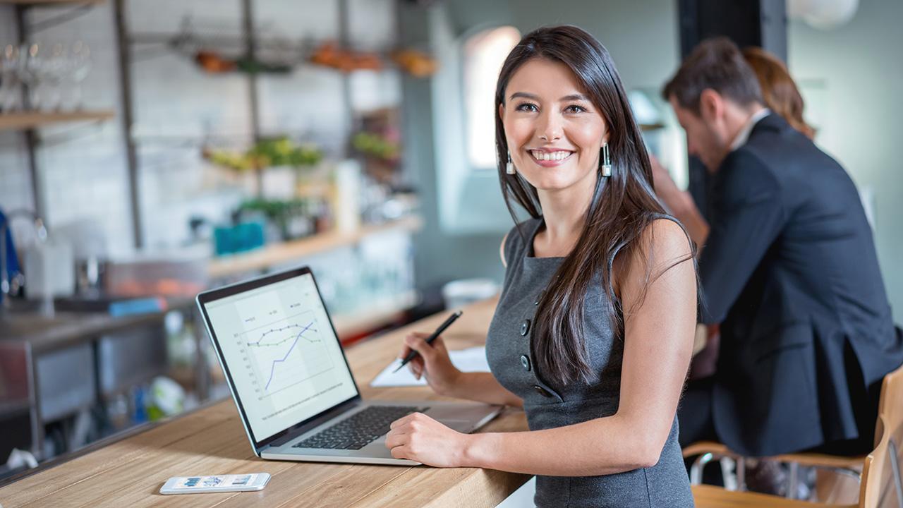 Diferencias entre crédito de nómina y personal