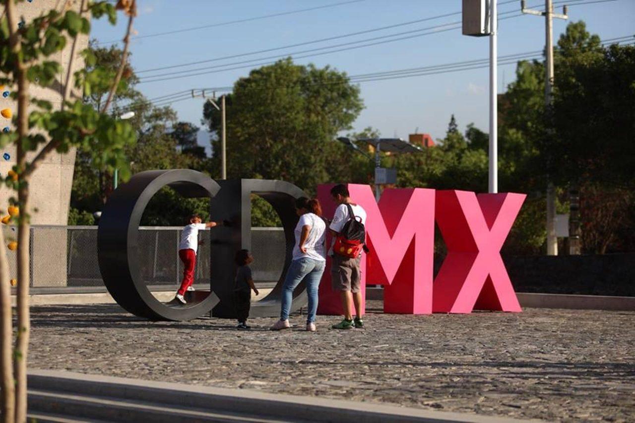Candidatos a la CDMX apoyan sus propuestas con tecnología