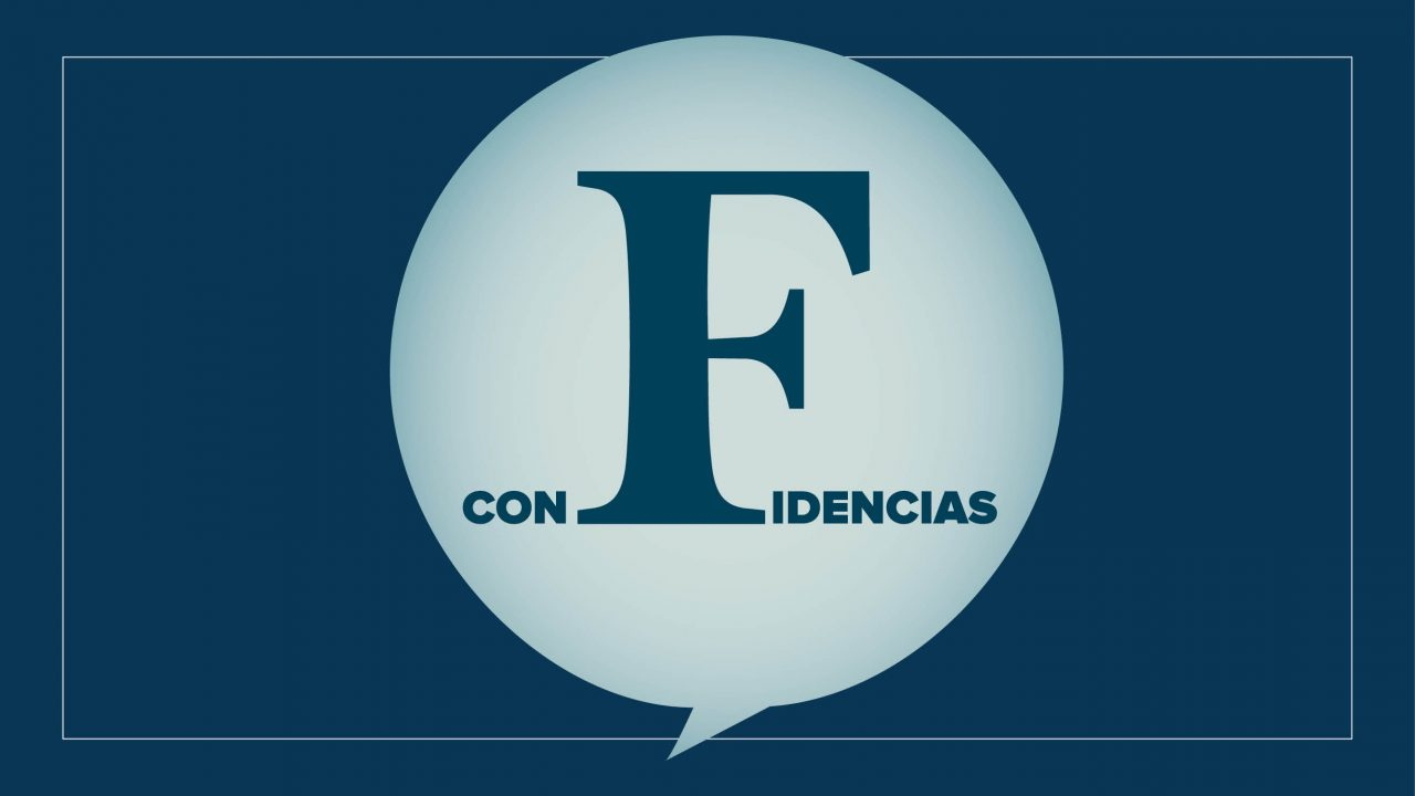 Confidencias | ¿Adiós al outsourcing?