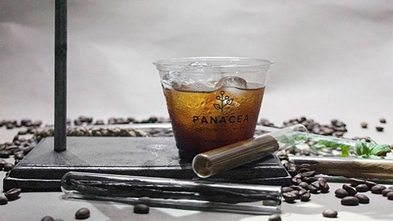 Cold Brew, la nueva forma de tomar café llegó a México