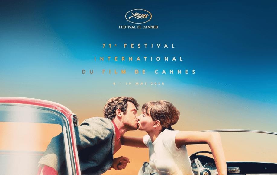 Todo lo que debes saber de la edición 71 del Festival de Cannes