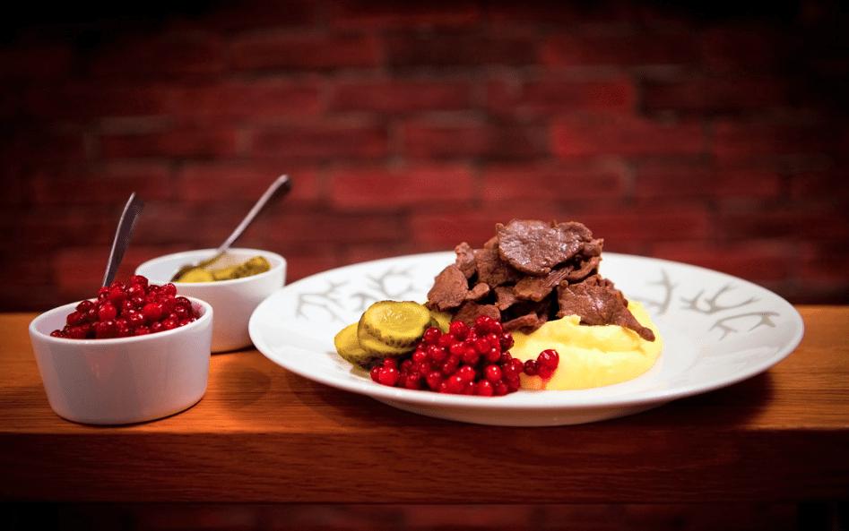 gastronomía, gourmet, maridajes