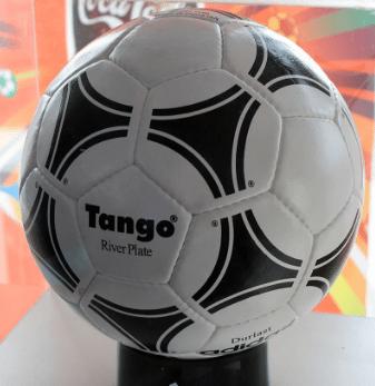 balones, Mundial, fútbol