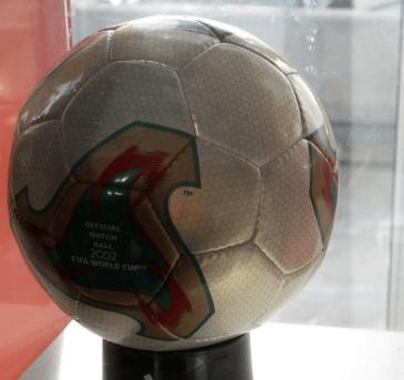 fútbol, balones, Mundial
