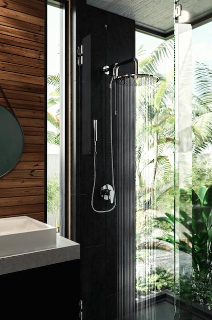 11 Ideas Para Remodelar Tu Baño Fácilmente