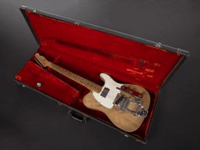Bob Dylan, guitarra eléctrica