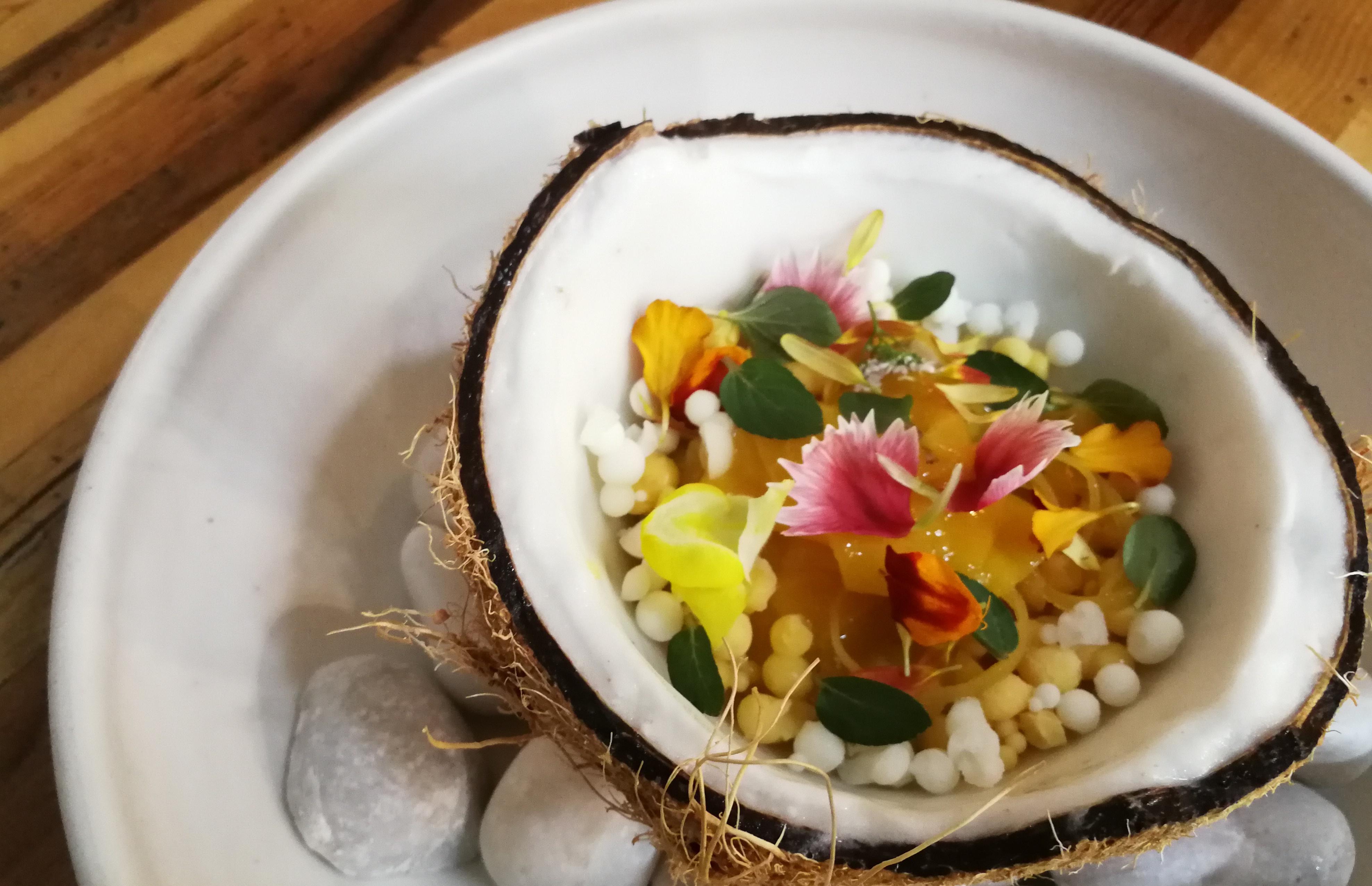 La Postrería, el lugar más dulce de Guadalajara estrena menú