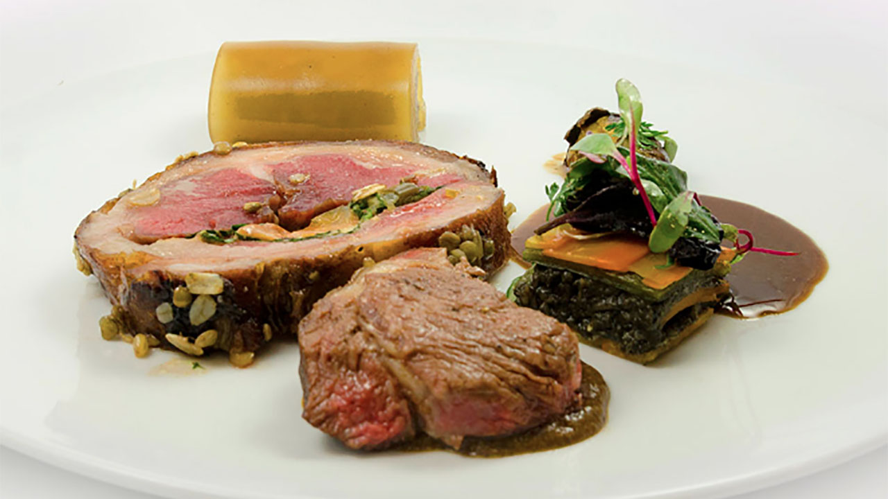 Las olimpiadas culinarias de Bocuse d'Or llegan a la Ciudad de México