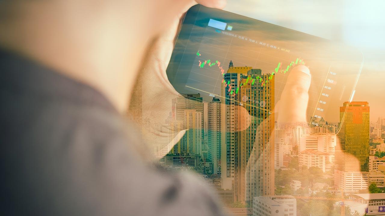 Adtech: concebir negocios en la industria digital