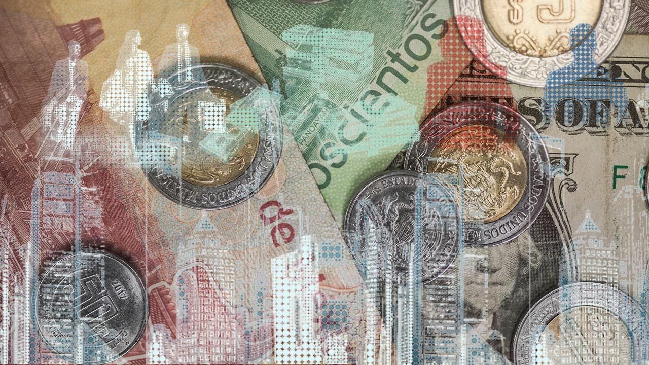 ¿Cuánto dinero debes de tener para ser considerado rico?