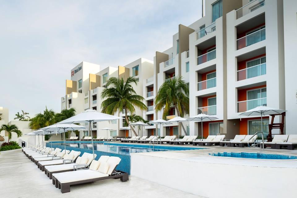 Grupo Real Turismo anuncia inversión de 1,200 millones de pesos