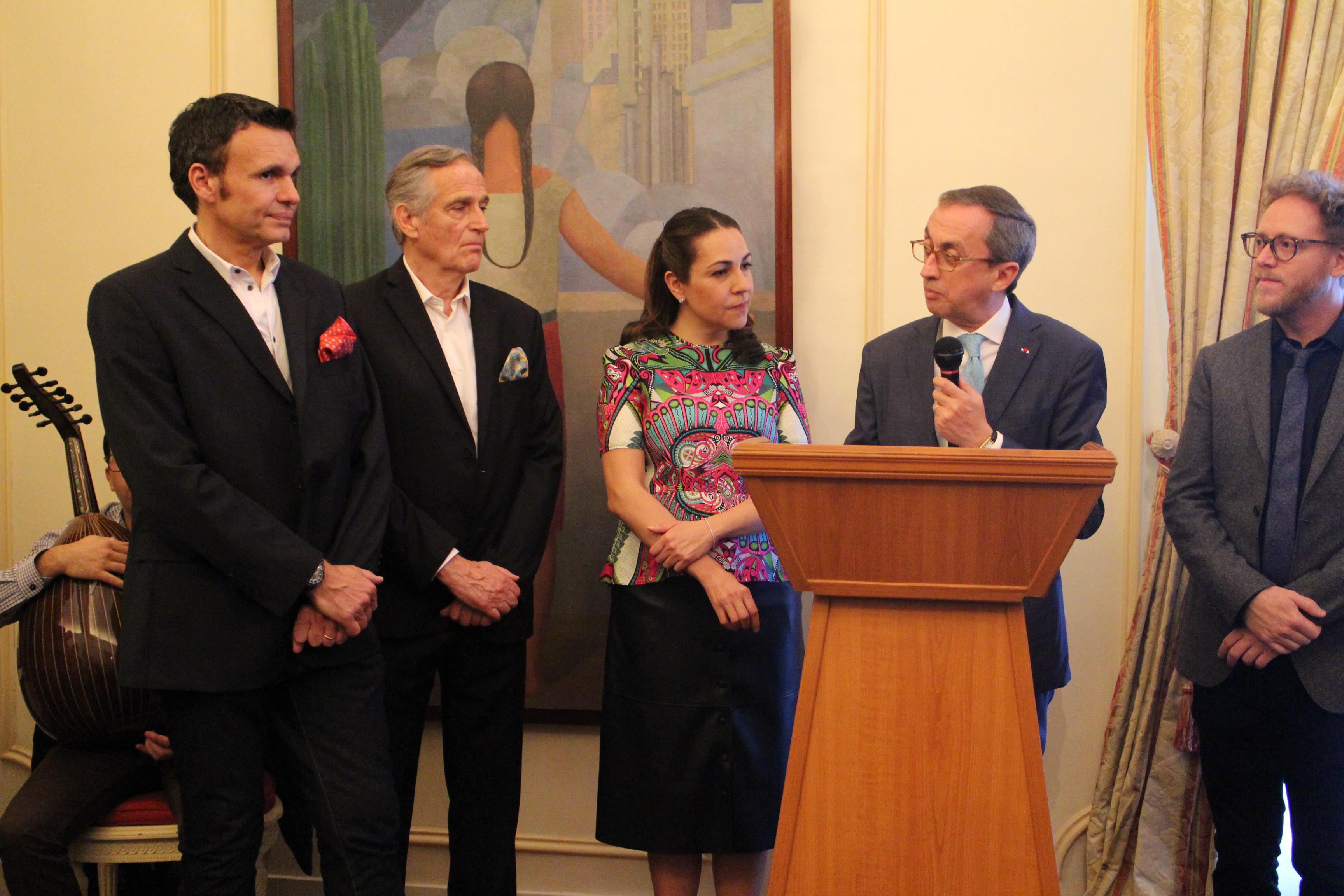 Pineda Covalín y Acapulco