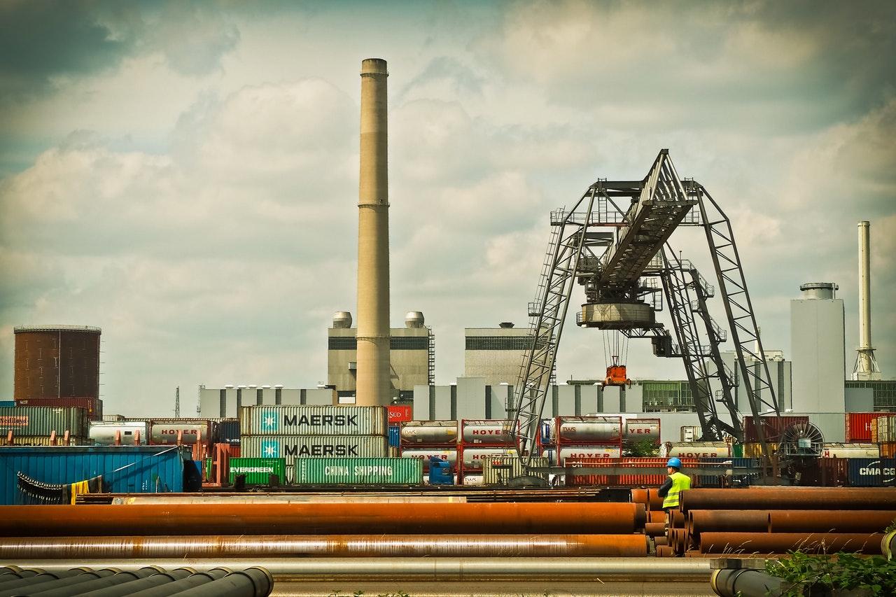 México impone más cuotas a importación de tuberías de acero