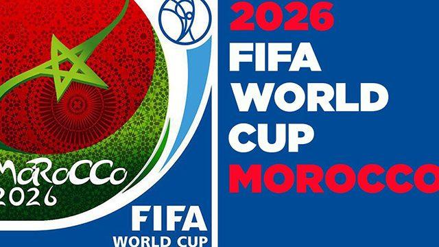 Marruecos Mundial 2026