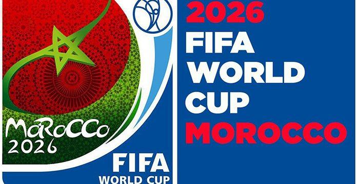 Marruecos entra a la lucha por ser sede del Mundial de Fútbol 2026