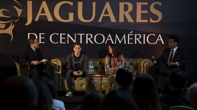 foro-forbes-jaguares