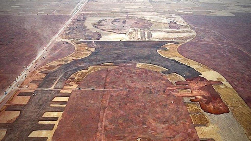 NAIM-nuevo-aeropuerto