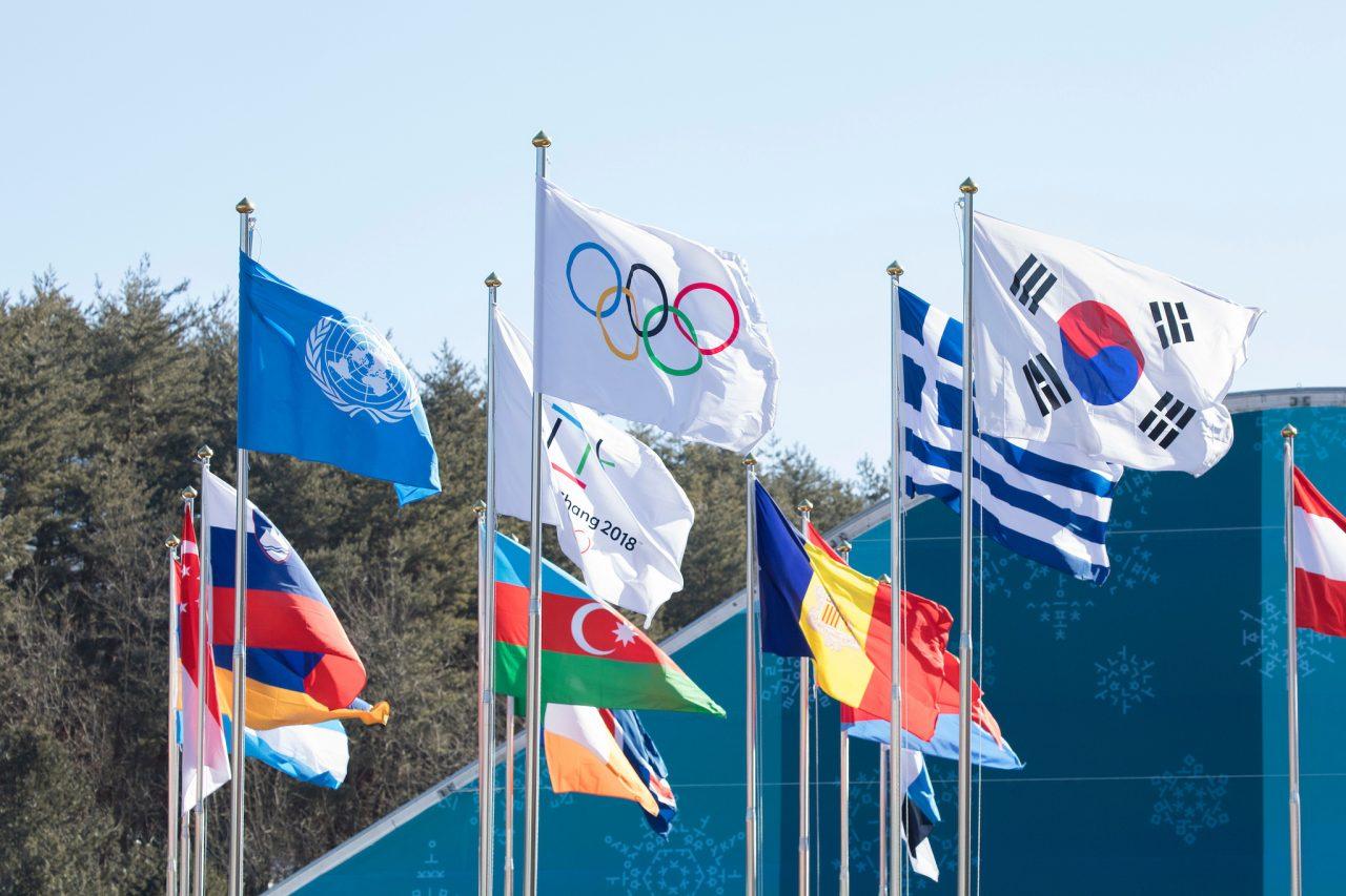 Comite de Tokio 2020 afirma que si cumplirá su meta de medallas recicladas