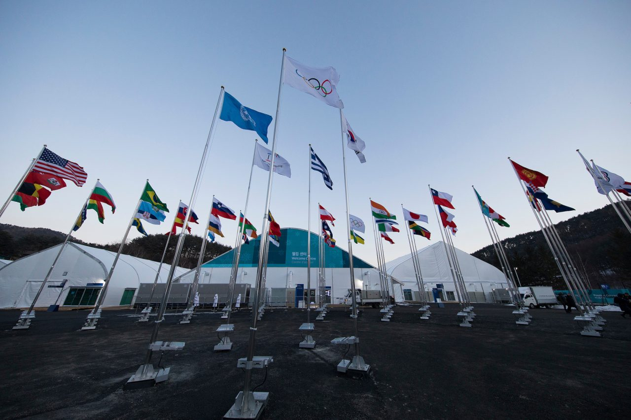 Estas ciudades quieren ser la sede de los Olímpicos de Invierno 2026: COI