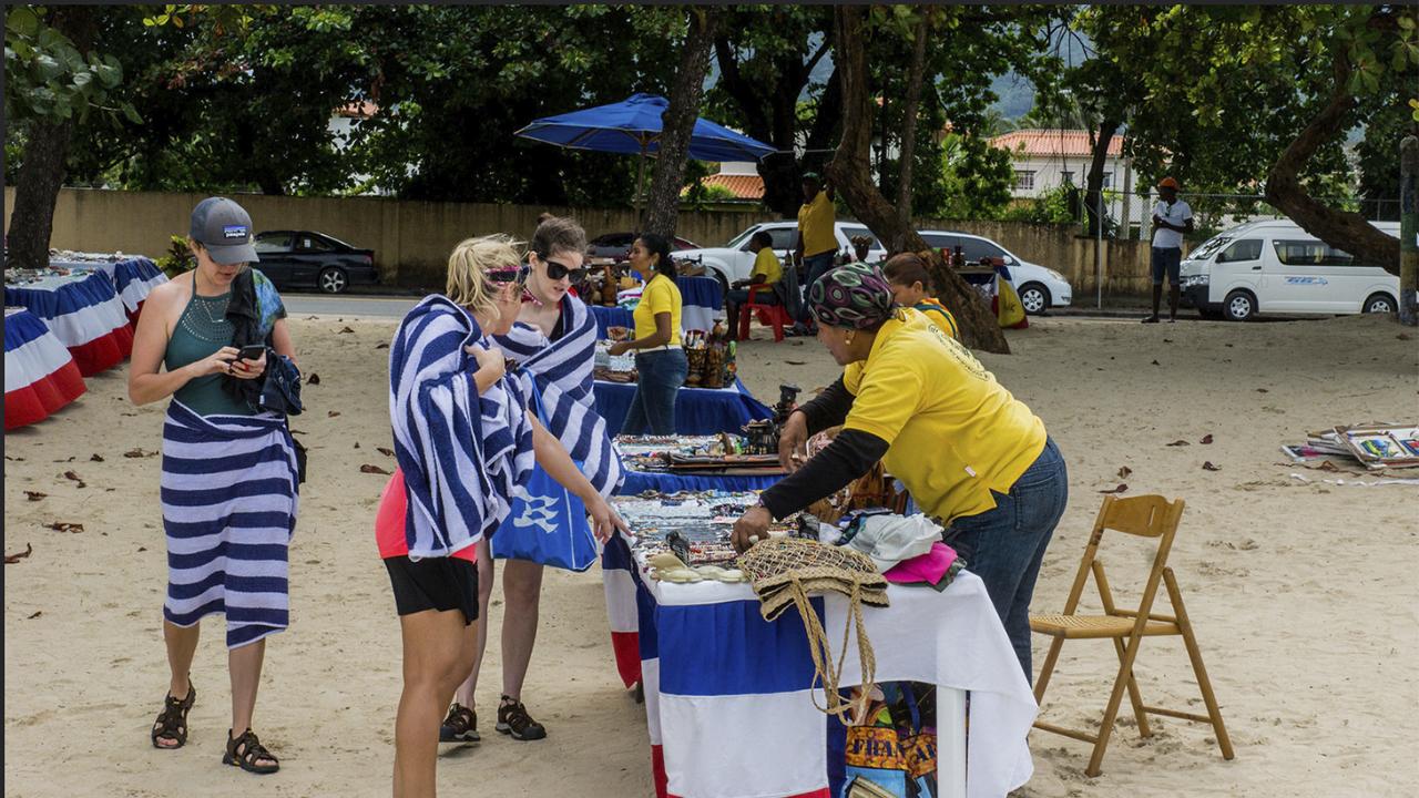 República Dominicana, segundo país de AL en dominio de inglés
