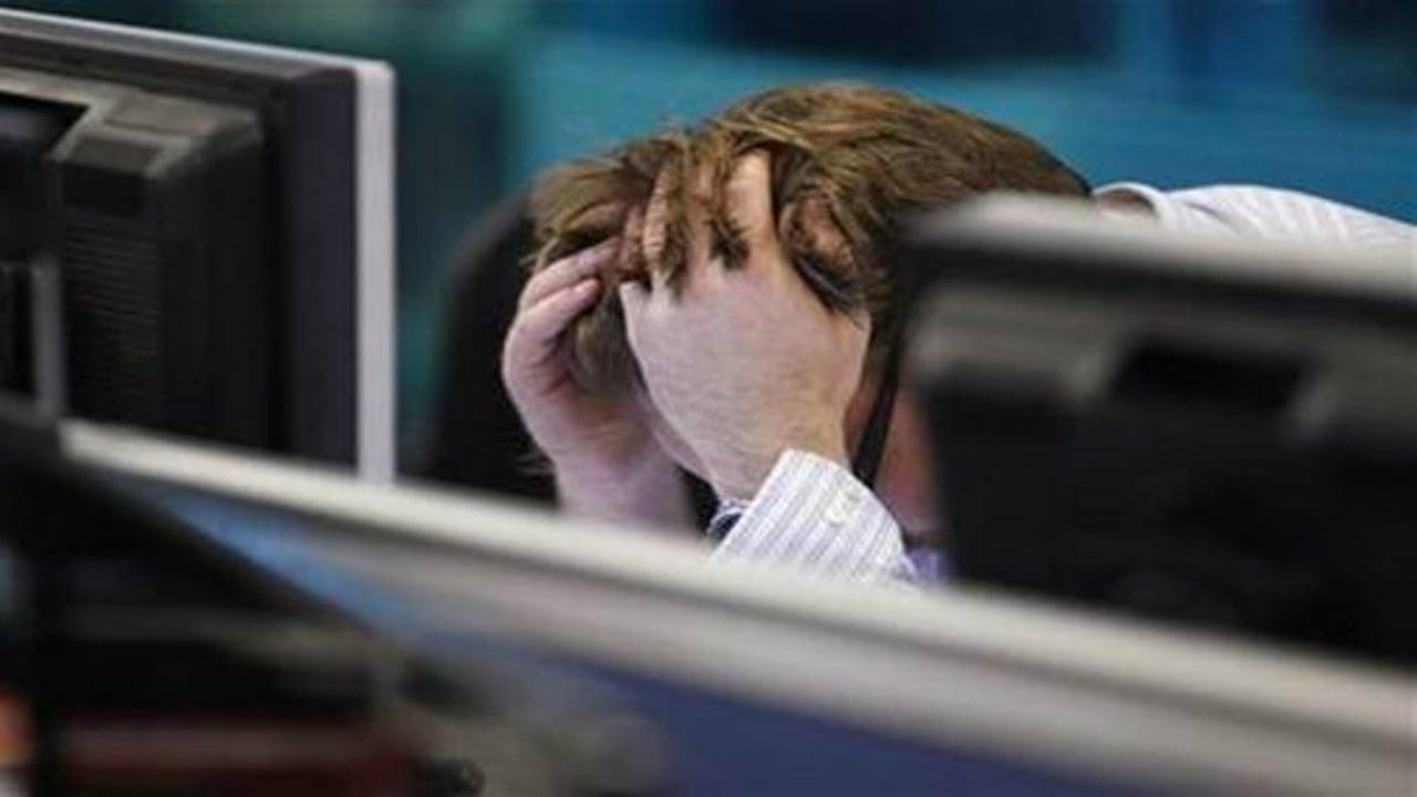 Despídete del estrés en el trabajo, sigue los consejos del VP de Twitter