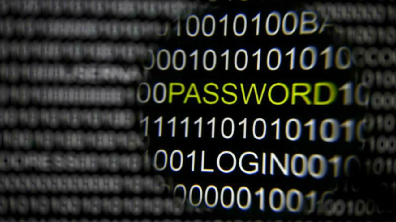 La protección de datos, debate sobre tecnología
