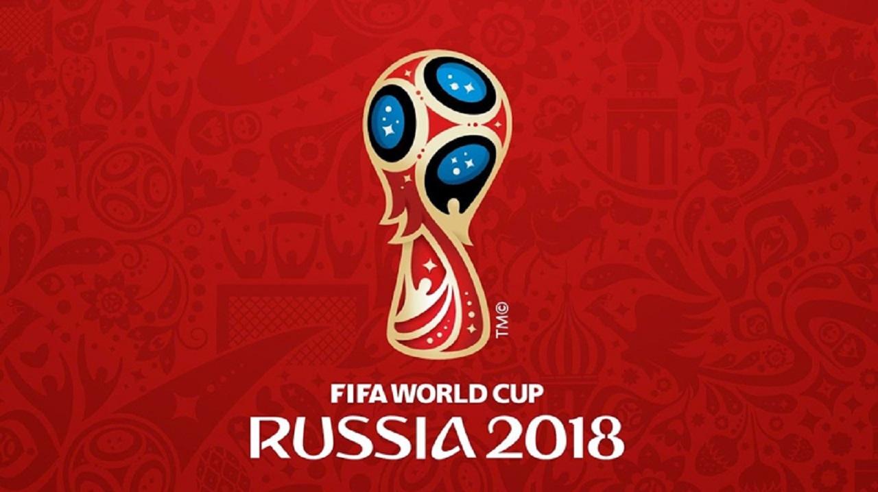Rusia 2018 | Dónde, cómo y a qué hora ver la inauguración del Mundial