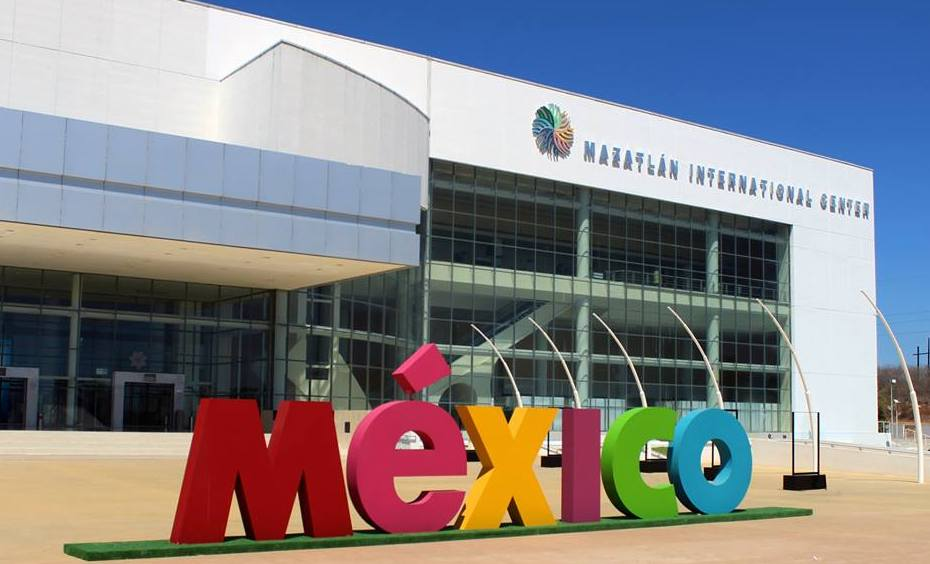 México es la sexta potencia mundial en turismo