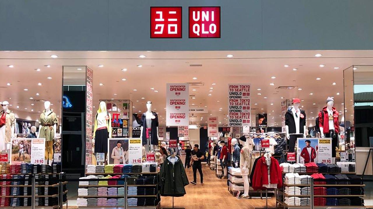 Este japonés quiere destronar a H&M y Zara en el mercado de ropa
