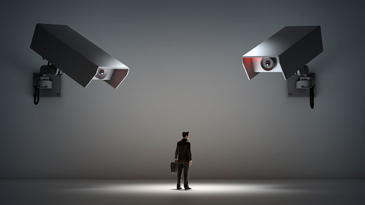 TLCAN, la improbable herramienta contra la corrupción