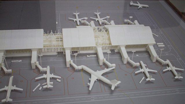 ampliacion-aeropuerto-el-salvador