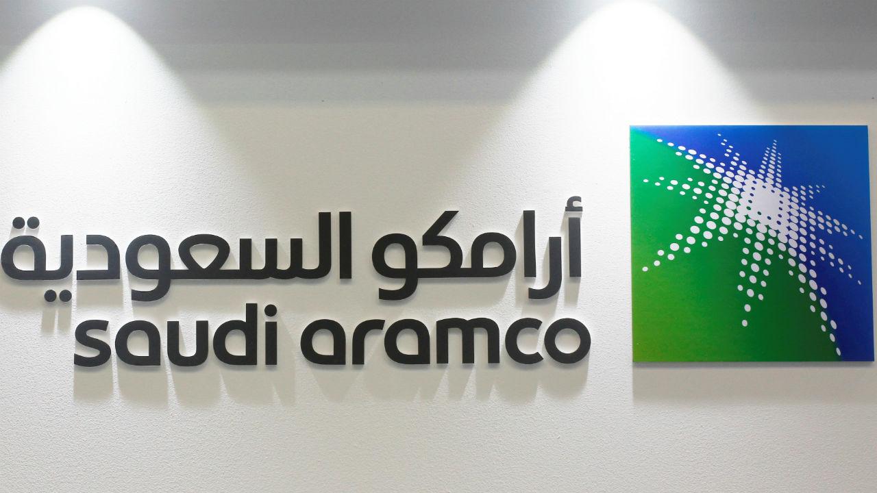 Saudi Aramco firma acuerdos por 6,930 mdd con 16 compañías nacionales