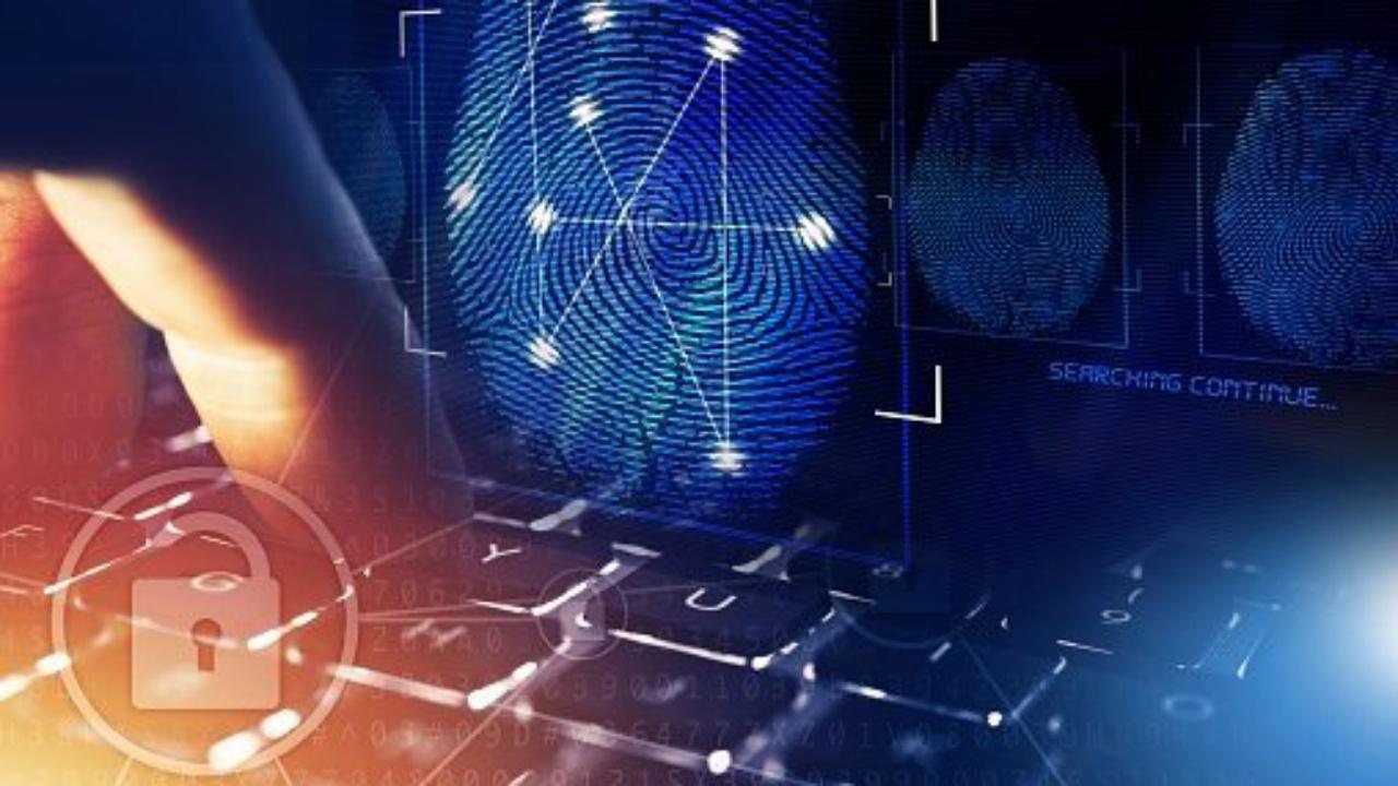 EU y Reino Unido acusan ciberespionaje respaldado por Rusia